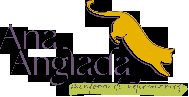 Ana Anglada